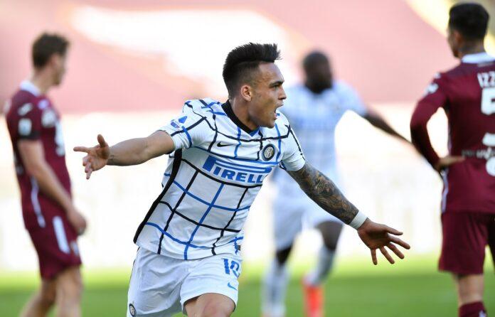 Calciomercato, Lautaro Martinez-Barcellona | La richiesta dell'Inter