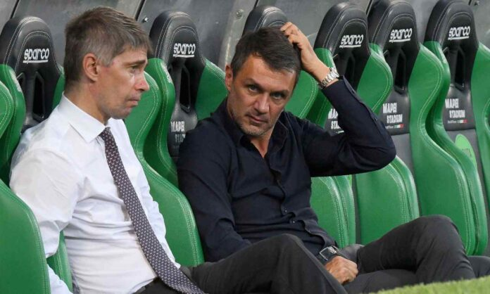 Calciomercato Milan, incontro e fumata nera | Via a zero