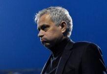 Tottenham, esonero Mourinho | Toto-sostituto: anche Allegri e Sarri!