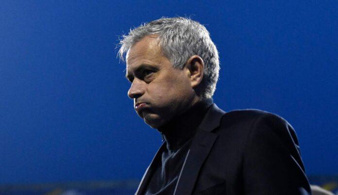 Tottenham, esonero Mourinho   Toto-sostituto: anche Allegri e Sarri!