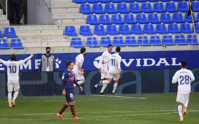 Calciomercato Juve e Roma, occasione Real   Rinnovo lontano