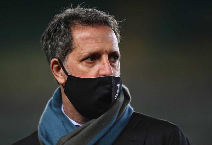 Calciomercato Juventus, offerta per Gosens