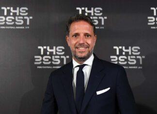 Calciomercato Juventus, affare Traore | L'annuncio dell'agente