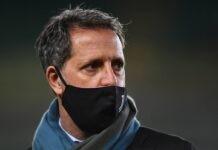 Calciomercato Juventus, dietrofront improvviso | Ecco perché