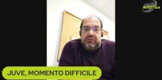 CMIT TV Emanuele Gamba su Ronaldo e il futuro di Paratici
