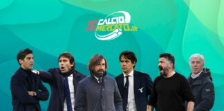 CMIT TV | TG mercato: segui la diretta per le ultime sulla Serie A