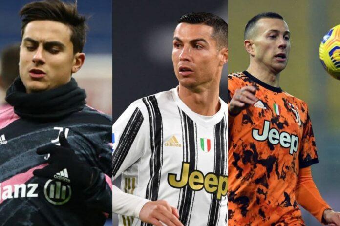 Calciomercato Juventus, Ronaldo e non solo: maxi tesoretto dalle cessioni