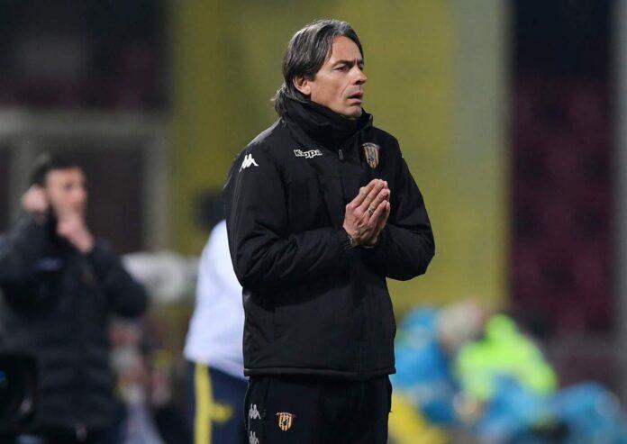DIRETTA Serie A, Spezia-Benevento | Cronaca LIVE, formazioni ufficiali