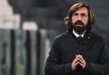Calciomercato Juventus, bomba de Ligt | Via a fine stagione