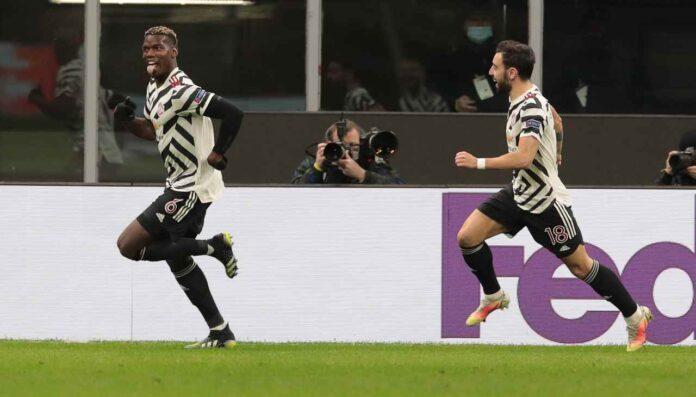 Calciomercato Juventus, via Szczesny e Dybala   Colpi De Gea e Pogba!