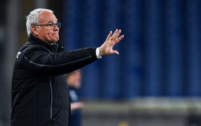 Diretta Sampdoria-Cagliari   Formazioni ufficiali e cronaca