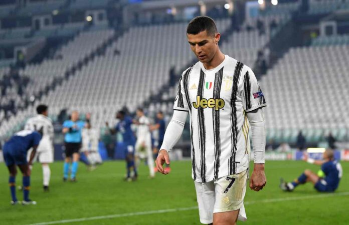 Calciomercato Juventus, da Chiellini a Ronaldo e Dybala: futuro in bilico