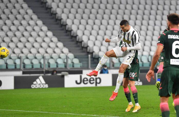 Calciomercato Juventus, beffa Lazio | Luis Alberto libera il big