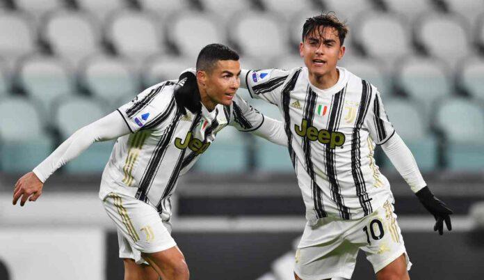 Calciomercato | Aguero, Ibrahimovic, Ronaldo e Dybala: attaccanti in bilico