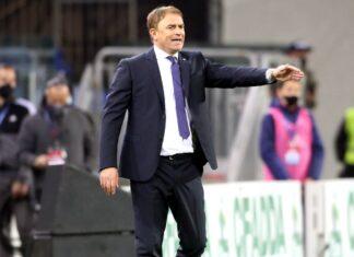 Calciomercato Cagliari, comunicato UFFICIALE | Colombo lascia