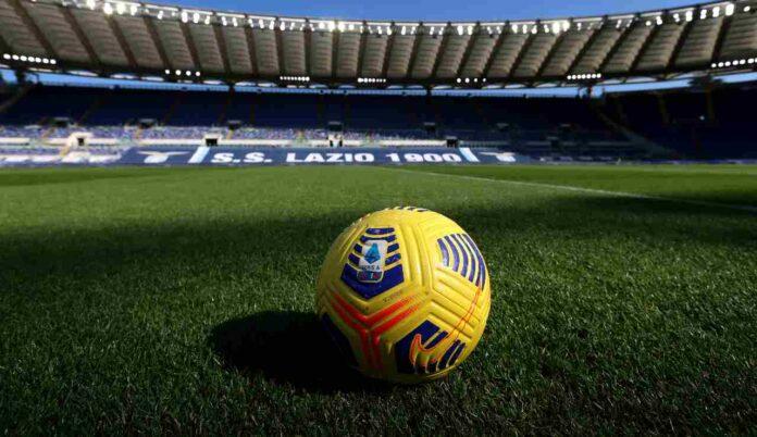 Calciomercato Parma, riflessioni sulla panchina di D'Aversa | I dettagli