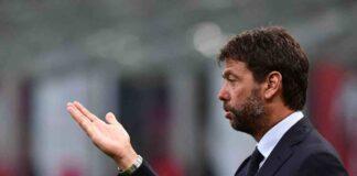 Juventus, Agnelli e i dubbi sulla presidenza | Occhio a un nome clamoroso