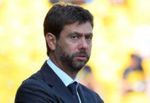 Superlega, Agnelli e la richiesta di esclusione dalla Serie A per Juventus, Inter e Milan