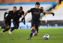 Calciomercato Juventus, contatti e priorità Aguero   La sua volontà