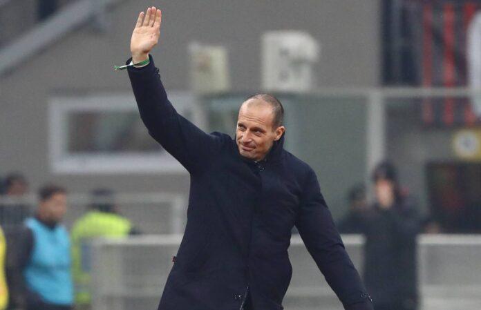 Calciomercato, Galeone fa il punto su Allegri | Il punto sulla Juventus