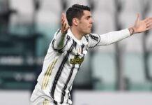 Calciomercato Juventus, tentativo Dembélé | Operazione in stile Morata