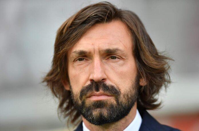 Calciomercato Juventus, ultimatum Pirlo | Col Napoli da dentro o fuori