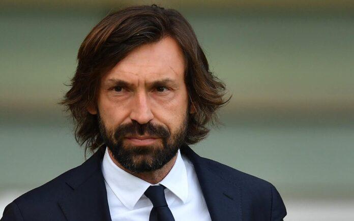 Juventus-Genoa, convocati Pirlo | Assenti Bonucci e Bernardeschi