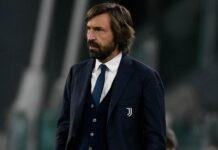 """Calciomercato Juventus, scambio Dybala Icardi: """"Follia, non si muove"""""""
