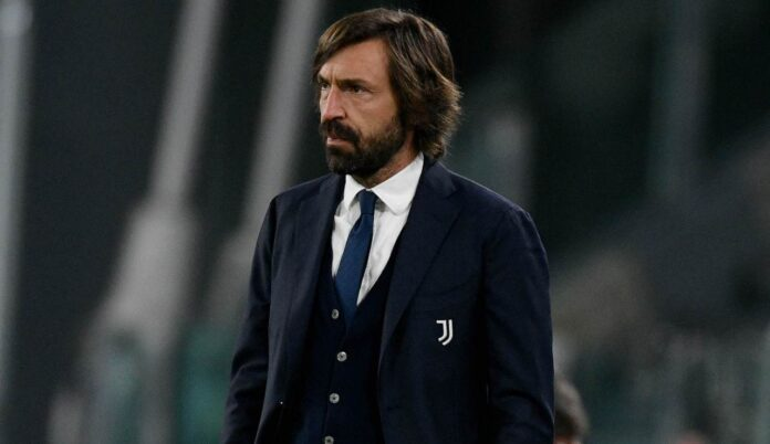 Calciomercato Juventus, scambio Dybala Icardi: