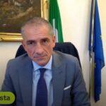 """Serie A, Costa (sottosegretario salute): """"Ripresa con tifosi non al 100%"""""""