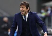 Calciomercato Inter, doppia insidia | Su de Vrij ci sono Liverpool e City