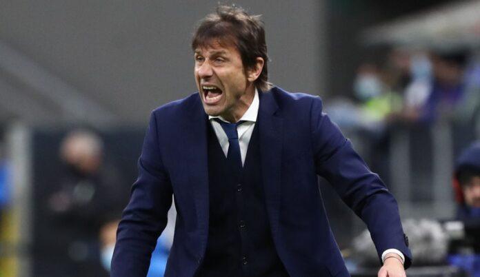 Calciomercato Inter, doppia insidia   Su de Vrij ci sono Liverpool e City