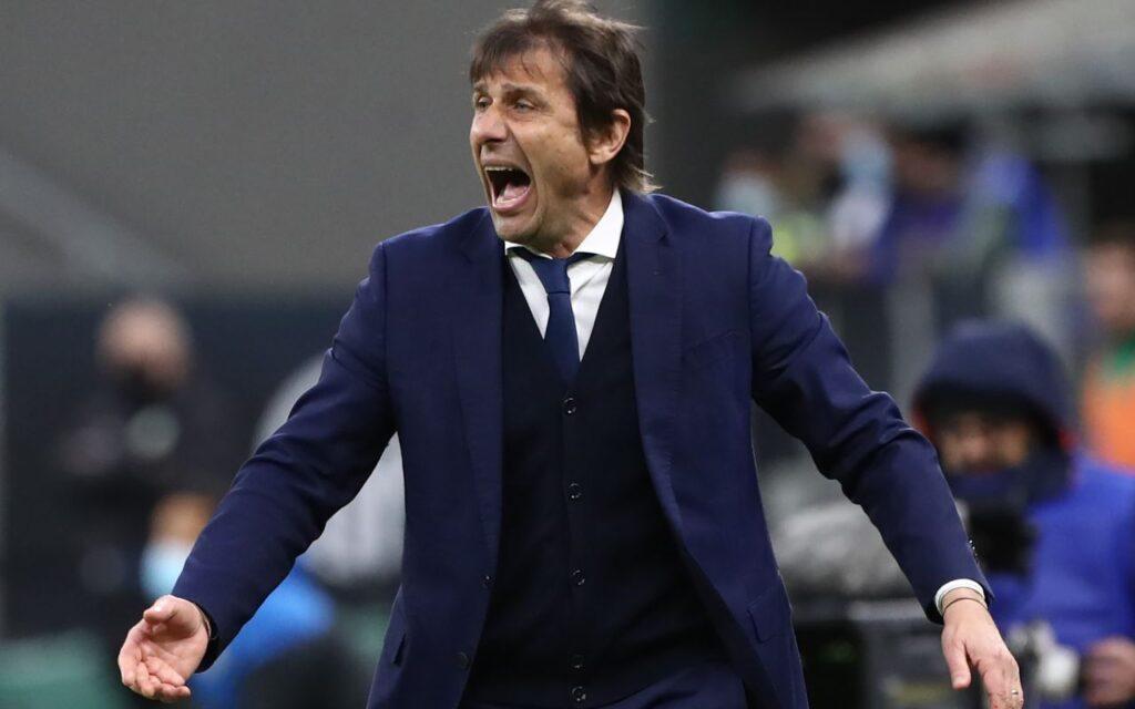 Calciomercato Inter, Eriksen nel mirino della big | Proposto lo scambio