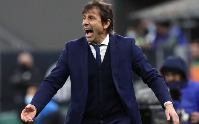 Calciomercato Inter, Eriksen nel mirino della big   Proposto lo scambio