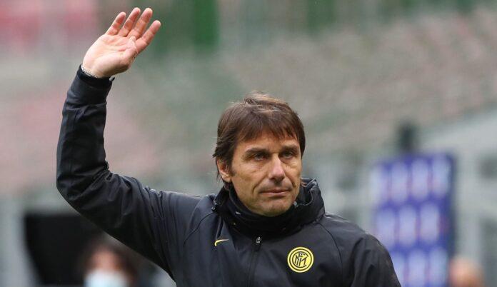 SONDAGGIO CMIT | Calciomercato Inter, scelto il regalo-scudetto per Conte
