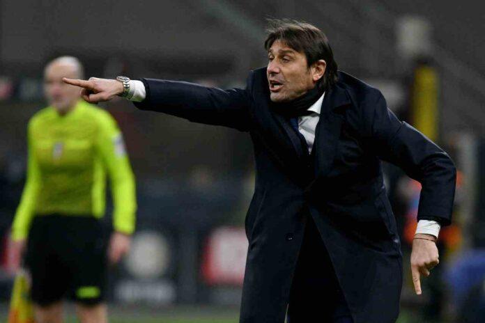 Calciomercato Inter, tra presente e futuro: Conte col rinnovo sullo sfondo