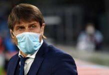 Calciomercato Inter, ritorno di fiamma per Dzeko | Accelerata per il bomber