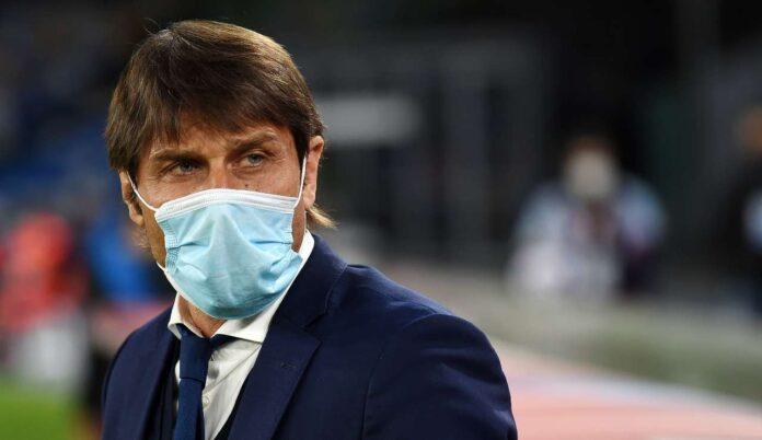 Calciomercato Inter, prima cessione decisa | Resta in Serie A!