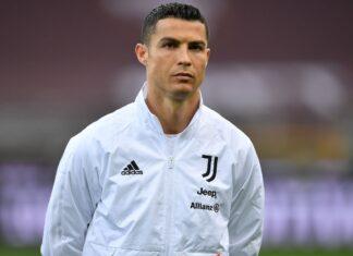 Juventus-Parma, sfogo dei tifosi | Cristiano Ronaldo il bersaglio