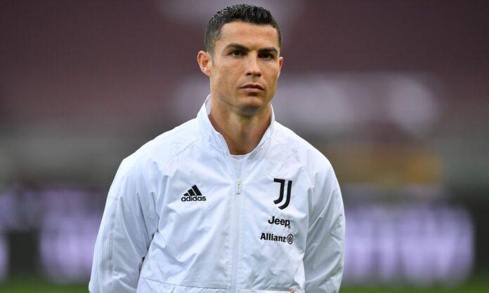 Calciomercato Juventus, Zidane cambia il futuro di CR7 | Ora può restare