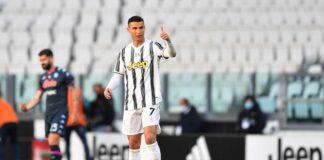 Calciomercato Juventus, addio Ronaldo: lo scenario | Assalto al Milan