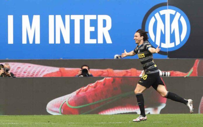 Inter, Darmian e i momenti decisivi dell'anno | Paragone Conte-Mourinho