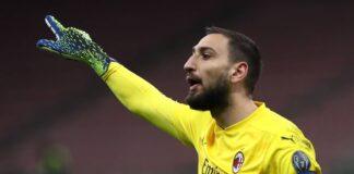 Calciomercato Juventus, blitz Raiola per il colpo Donnarumma | Gli scenari