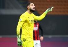 Calciomercato Juventus e Milan, futuro Donnarumma | Strategia shock