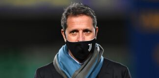 Calciomercato Juventus, svolta Aouar   Aulas detta le condizioni