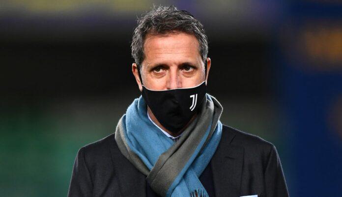 Calciomercato Juventus, svolta Aouar | Aulas detta le condizioni