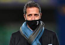 Calciomercato Juventus, svolta Locatelli | Pronta l'offerta ufficiale