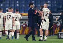 Calciomercato Roma, Fonseca enigmatico sul futuro | Tutti gli scenari