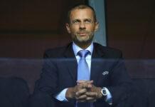 UEFA, UFFICIALE: ecco le sanzioni per Inter e Milan | La Juve trema