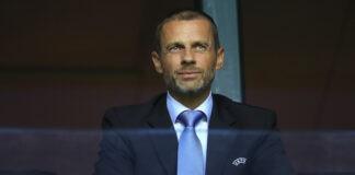 UEFA, UFFICIALE: ecco le sanzioni per Inter e Milan   La Juve trema